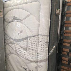 Liquidacion colchón Flex